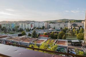 "Apartman ""Like at home"" Sarajevo - фото 7"