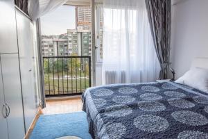"Apartman ""Like at home"" Sarajevo - фото 13"