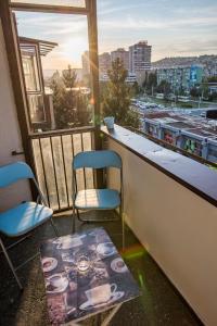 "Apartman ""Like at home"" Sarajevo - фото 6"