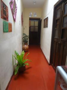 Auquis Ccapac Guest House, Hostely  Cusco - big - 17
