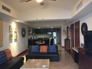 CONDO 1BEDR. 1BATH 24TH F, Apartmány  Puerto Vallarta - big - 22