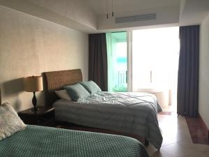 CONDO 1BEDR. 1BATH 24TH F, Apartmány  Puerto Vallarta - big - 16