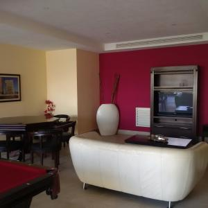 CONDO 1BEDR. 1BATH 24TH F, Apartmány  Puerto Vallarta - big - 8