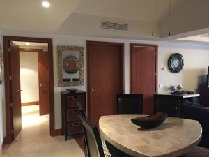 CONDO 1BEDR. 1BATH 24TH F, Ferienwohnungen  Puerto Vallarta - big - 6