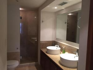 CONDO 1BEDR. 1BATH 24TH F, Apartmány  Puerto Vallarta - big - 2