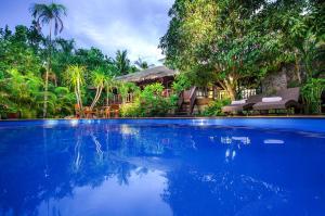 obrázek - Koh Jum Beach Villas