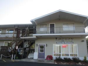 obrázek - Legacy Inn & Suites of Lake George