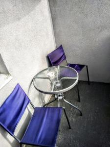 Студия с Одной Спальней Проспект Героев Сталинград - фото 7