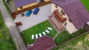 Casa Moskon