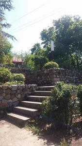 Vila Popovski