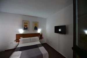 Sant Pere Apartment