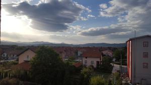 Apartment Sarajevo - фото 26