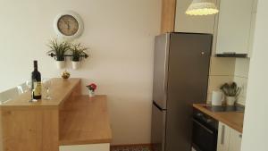 Apartment Sarajevo - фото 11