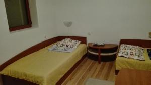 Tavita Guesthouse