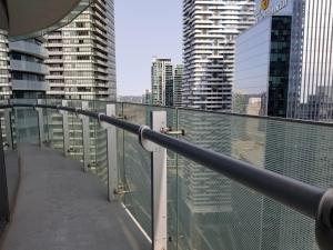 Premium Suites - Furnished Apartments Downtown Toronto, Apartmány  Toronto - big - 125