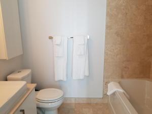 Premium Suites - Furnished Apartments Downtown Toronto, Apartmanok  Toronto - big - 81
