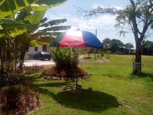 Singgah Seeni Guest House, Гостевые дома  Кампунг-Паданг-Масират - big - 25