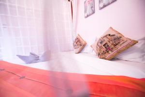 Vanilla Place, Affittacamere  Chiang Mai - big - 22