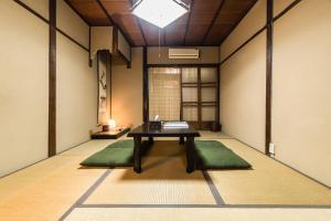 JQ Villa Kyoto Mibu, Case vacanze  Kyoto - big - 68