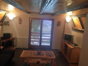 Holiday Home Imamovic 3 - фото 3