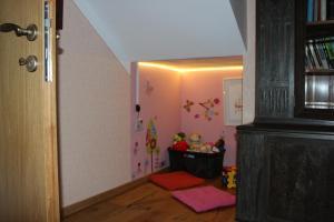 Rainbow estate, Dovolenkové domy  Drušče - big - 56