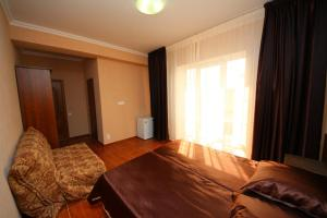 Guest House Cosy, Pensionen  Pizunda - big - 30