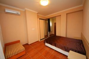 Guest House Cosy, Pensionen  Pizunda - big - 4