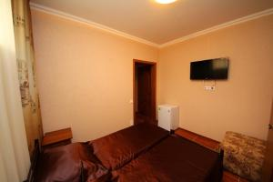 Guest House Cosy, Pensionen  Pizunda - big - 3
