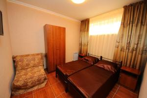 Guest House Cosy, Pensionen  Pizunda - big - 29