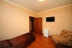 Guest House Cosy, Pensionen  Pizunda - big - 28