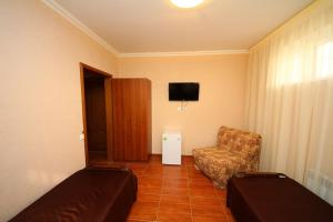 Guest House Cosy, Pensionen  Pizunda - big - 27