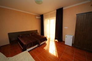 Guest House Cosy, Pensionen  Pizunda - big - 25
