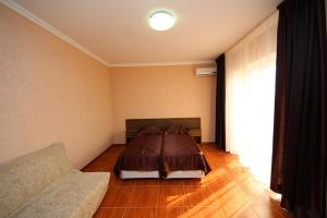 Guest House Cosy, Pensionen  Pizunda - big - 24