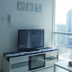 M Home, Ferienwohnungen  Kuala Lumpur - big - 29