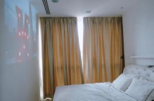 M Home, Ferienwohnungen  Kuala Lumpur - big - 12