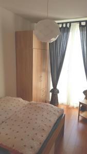 Apartment Sarajevo - фото 18