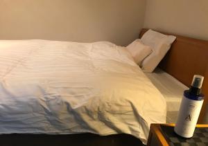 Kajikaen, Hotel  Daigo - big - 27