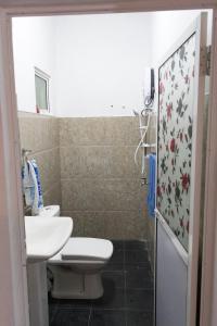 Vista Inn, Fogadók  Nuwara Eliya - big - 2