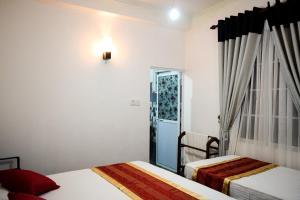 Vista Inn, Gasthäuser  Nuwara Eliya - big - 3