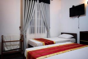 Vista Inn, Fogadók  Nuwara Eliya - big - 5
