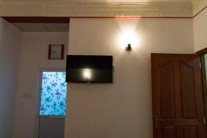 Vista Inn, Gasthäuser  Nuwara Eliya - big - 6