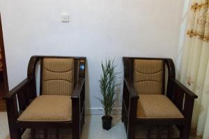 Vista Inn, Fogadók  Nuwara Eliya - big - 13