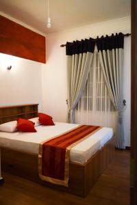 Vista Inn, Fogadók  Nuwara Eliya - big - 9