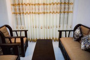 Vista Inn, Gasthäuser  Nuwara Eliya - big - 12