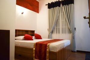 Vista Inn, Fogadók  Nuwara Eliya - big - 11