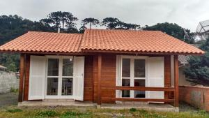 obrázek - Casa de Campo