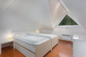 Apartman Luky Poustevník, Apartmanok  Pec pod Sněžkou - big - 10