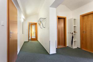 Apartman Luky Poustevník, Apartmanok  Pec pod Sněžkou - big - 12