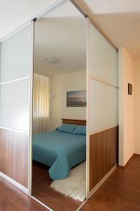 Vita Apartment, Apartments  Vilnius - big - 7