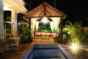 Villa Green Himalaya